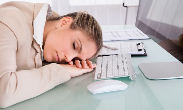 The best treatment options for narcolepsy
