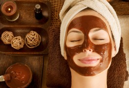Natural tips to help improve your skin