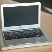 The buyer's guide for netbook computers