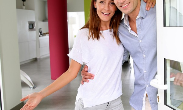 5 tips for selling your home without a real estate agent