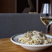 Vancouver's 7 most critically acclaimed restaurants