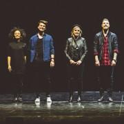 Escape Edmonton's chill with live theatre