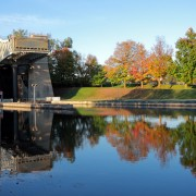 Where to use your free Parks Canada Discovery Pass near Toronto