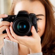The best Christmas gifts for the photographer on your list