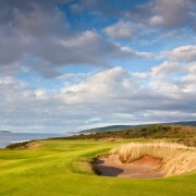 The most picturesque golf course in each Canadian province