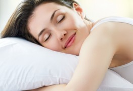 4 things you need to know to find the right pillow