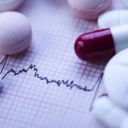 Health checks, antibiotics, and some health advice