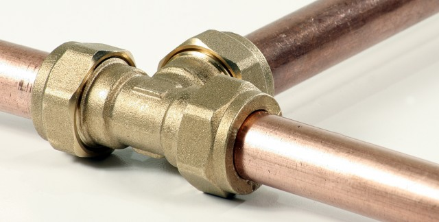 Pipe fittings: what are they used for?
