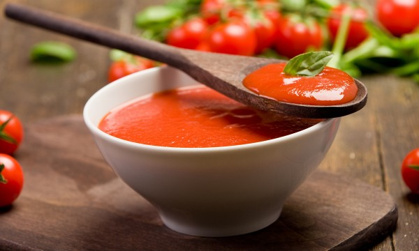 4 cooking tips for a rich and delicious pizza sauce