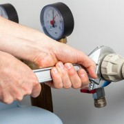 How to fix a water softener: some helpful tips