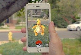 Pokémon Go: a how-to guide for all PokéParents