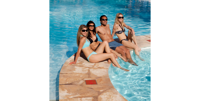 4 expert tips for sharing timeshares with friends