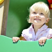 What you should know before buying a portable play yard