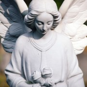 Questions to ask while pre-planning your funeral