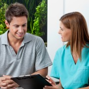 Understanding your prostate cancer surgery options