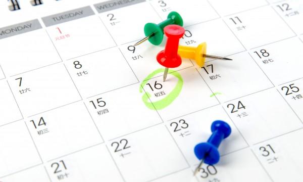 Little victories: motivation for managing arthritis