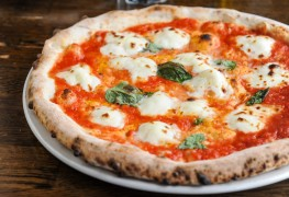 Pizza perfection: 10 must-try Canadian pizzerias