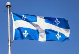 Celebrating St-Jean-Baptiste Day in Montreal
