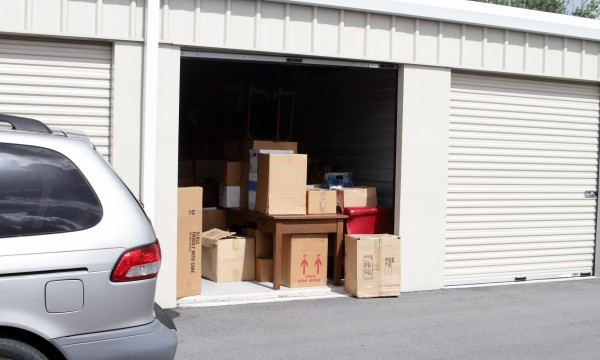 11 important questions to ask when you call a storage facility