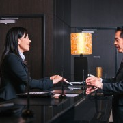 11 important questions to ask when booking a hotel room