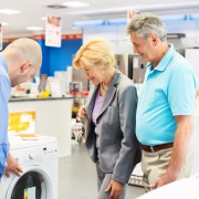 10 important questions to ask when shopping for major appliances