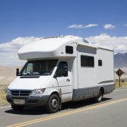 Should you insure your RV?