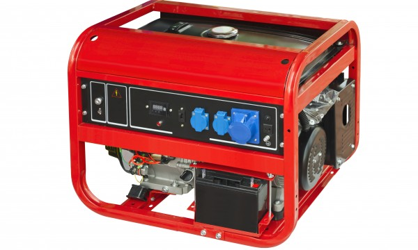 What you need to know about portable generators