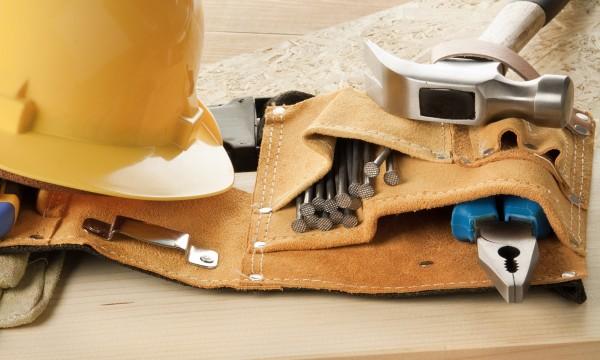 4 money-saving DIY home renovation tips