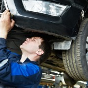 3 steps to getting the best price for your car repairs