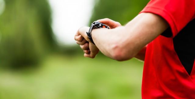 4 tech gadgets for the avid runner