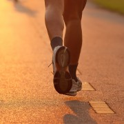 5 tips to get you up and running (even if you're a couch potato)
