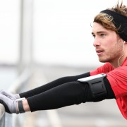 3 tips to prevent painful post-run headaches
