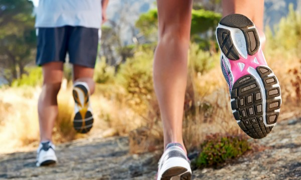 5 common running injuries (and how to avoid them)