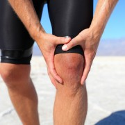 Common running injuries and how to avoid them