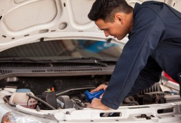 3 simple ways to save money on car repairs