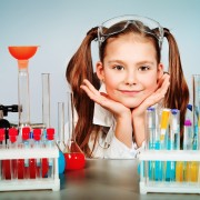 Fun scientific games that your little geniuses will love