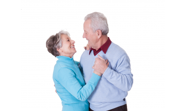 How dancing can help with your arthritis