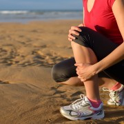 5 expert tips to prevent shin splints while running