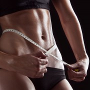 Shrink your waist with these belly fat-burning workouts
