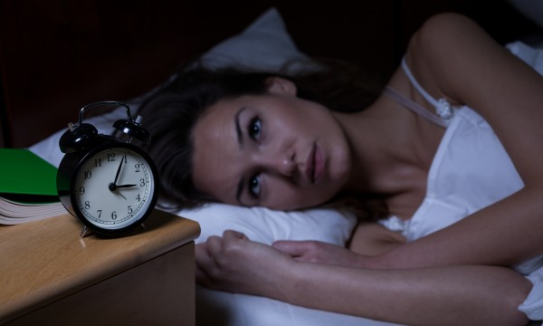 6 tips for living a sleep-friendly lifestyle