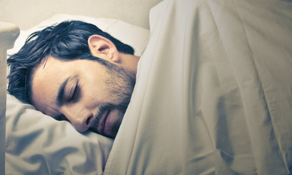 8 tips to get a great sleep tonight