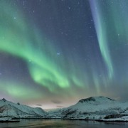 Oh, Canada! 10 must-visit Canadian natural wonders