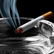 Smoking and the dangers it poses to your health