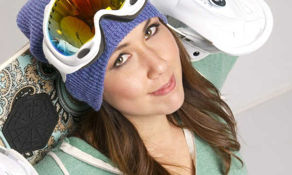 93de77c9f679 5 things need to know before buying snowboard bindings