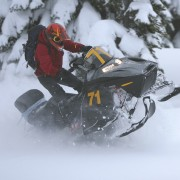 6 parts you need to include in your snowmobile tune-up list