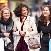 How being social can help you health