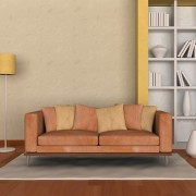 5 things to consider before buying a sofa