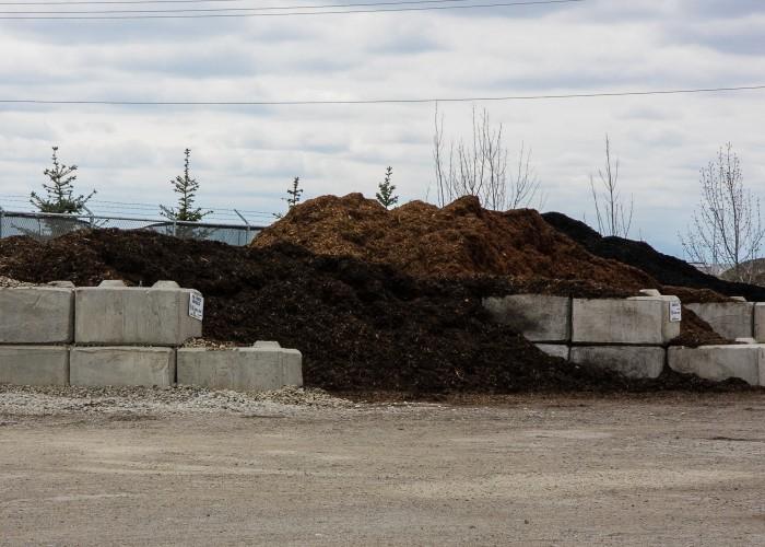 Soil Kings Inc Calgary Business Story