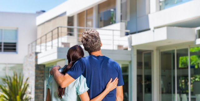 Why staging your home is an essential investment