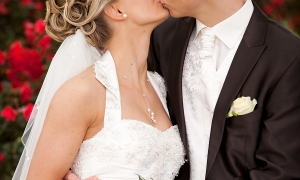 5 tips for a stress-free wedding
